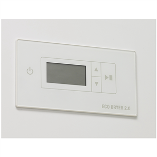 Сушильный шкаф Nimo Eco Dryer 2.0 HP Extreme (8 кг)