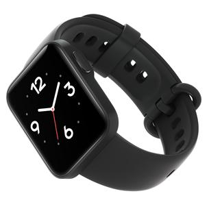 Смарт-часы Xiaomi Mi Watch Lite BHR4357GL