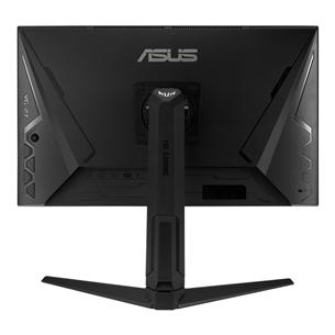 27'' WQHD LED IPS monitor ASUS TUF GAMING VG27AQL1A