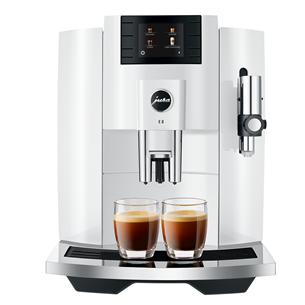 Espressomasin JURA E8 15353