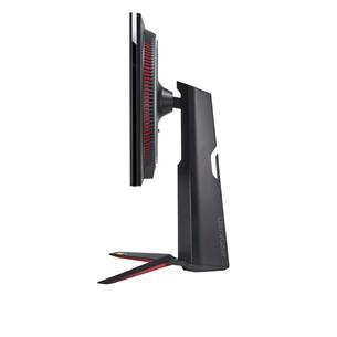 27'' Ultra HD Nano IPS monitor LG