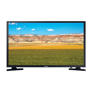"32"" HD LED LCD TV Samsung"
