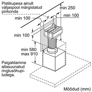 Tsirkulatsioonikomplekt Bosch