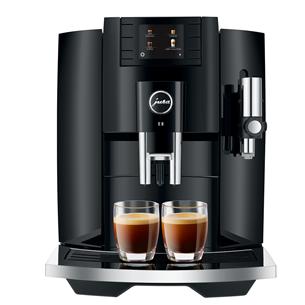 Espressomasin JURA E8 15355B