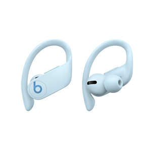 Wireless headphones Beats Powerbeats Pro MXY82ZM/A