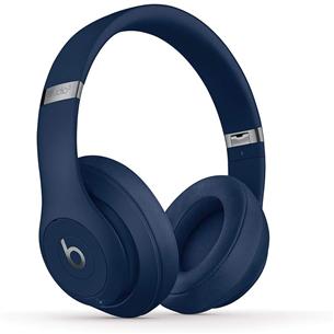 Mürasummutavad juhtmevabad kõrvaklapid Beats Studio3 MX402ZM/A