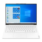 Sülearvuti Lenovo Yoga Slim 7 Carbon 13ITL5