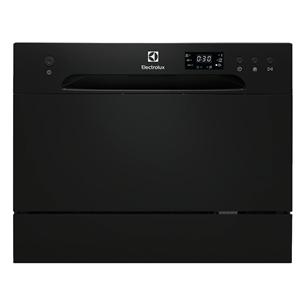 Dishwasher Electrolux (6 place settings) ESF2400OK