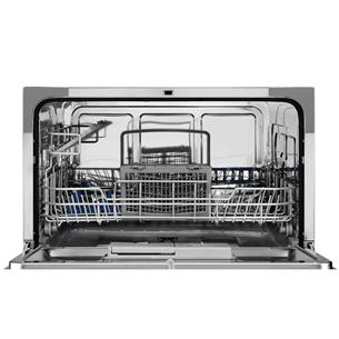 Dishwasher Electrolux (6 place settings)