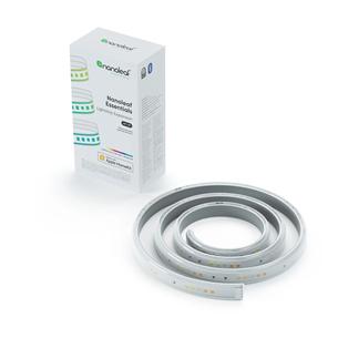 Nutikas valgusriba pikendus Nanoleaf Essentials (1 m)