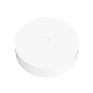 Nutikodu keskjaam Xiaomi Mi Smart Home Hub YTC4044GL