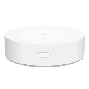 Блок управления умным домом Xiaomi Mi Smart Home Hub