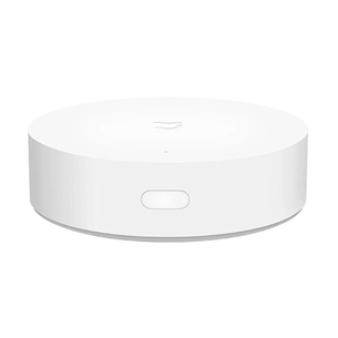 Датчик света Xiaomi Mi Light Detection Sensor