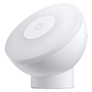Nutikas öölamp liikumisanduriga Xiaomi Mi Motion Activated Night Light 2 MUE4115GL
