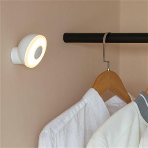 Smart light Xiaomi Mi Motion Activated Night Light 2