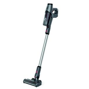 Cordless vacuum cleaner Tefal X-Pert 3.60