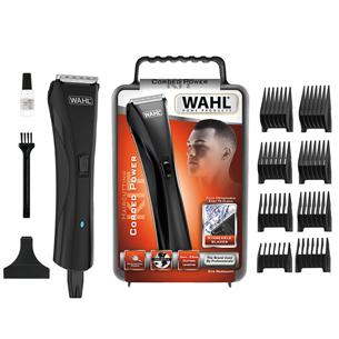 Машинка для стрижки волос Wahl Hybrid Clipper 9699-1016