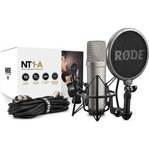 Microphone RODE NT1A NT1A
