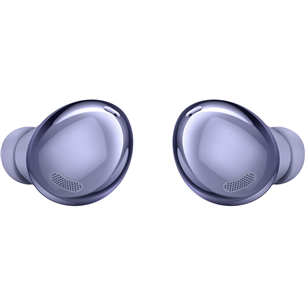 Wireless headphones Samsung Galaxy Buds Pro SM-R190NZVAEUD
