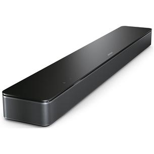 Soundbar Bose Smart 300