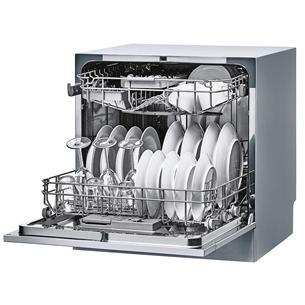 Dishwasher Candy (8 place settings)