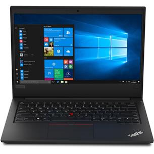 Sülearvuti Lenovo ThinkPad E495 20NE001GMH