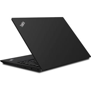 Ноутбук Lenovo ThinkPad E495