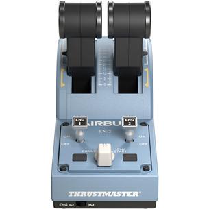 Джойстик Thrustmaster TCA Officer Pack Airbus Edition