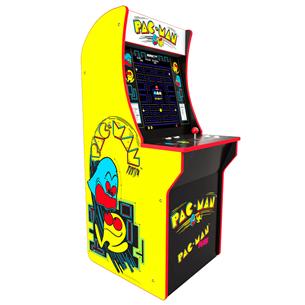 Mänguautomaat Arcade1Up Pac-Man 8152210270307