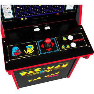 Mänguautomaat Arcade1Up Pac-Man