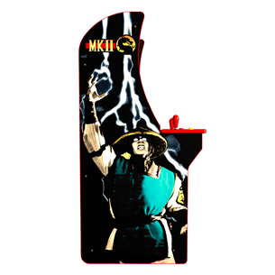 Mänguautomaat Arcade1Up Mortal Kombat