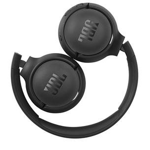 Wireless headphones Tune 510BT, JBL