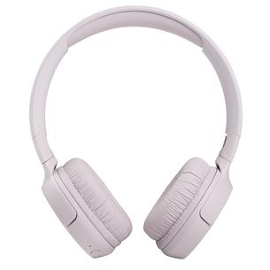 Juhtmevabad kõrvaklapid JBL Tune 510BT