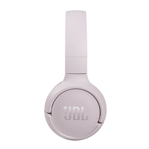 Wireless headphones JBL Tune 510BT