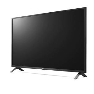 """65"""" Ultra HD LED LCD TV LG"""