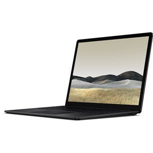 Notebook Microsoft Surface Laptop 3 (13,5'')