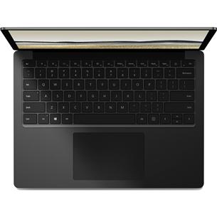 Sülearvuti Microsoft Surface Laptop 3 (13,5'')