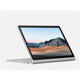 Sülearvuti Microsoft Surface Book 3 (13,5'')