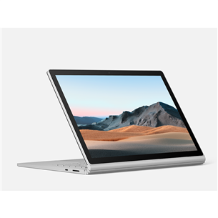 Notebook Microsoft Surface Book 3 (13,5'')