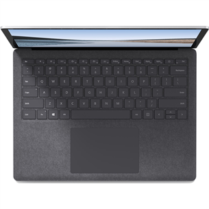 Notebook Microsoft Surface Laptop 3 (13,5'')