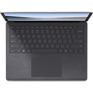 Ноутбук Microsoft Surface Laptop 3 (13,5'')