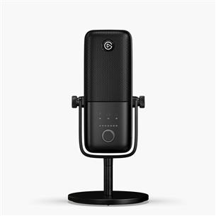 Microphone Elgato Wave:3 10MAB9901
