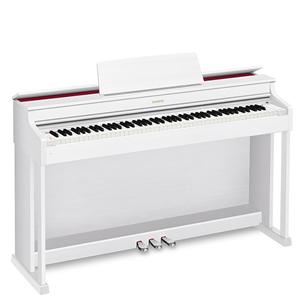 Digital Piano Casio Celviano