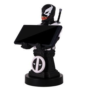 Device holder Cable Guys Venom