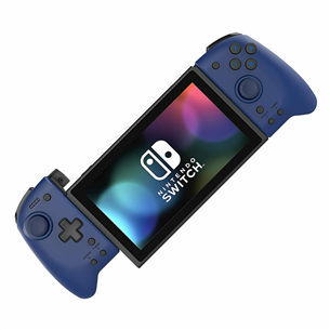 Nintendo Switch pult HORI Split Pad Pro