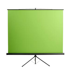 WISTREAM Green Screen Tripod 4897076694440