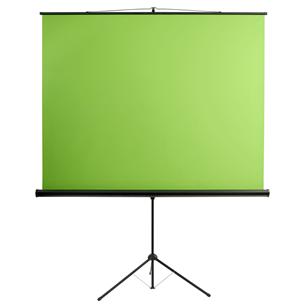 Зеленый экран WISTREAM Green Screen Tripod