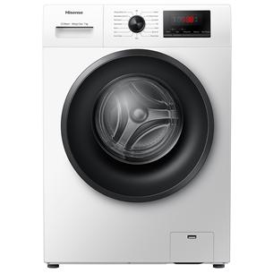 Washing machne Hisense (7 kg)