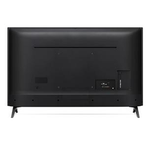 """43"""" UltraHD LED LCD-телевизор LG"""