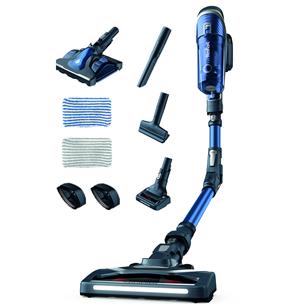 Cordless vacuum cleaner Tefal X-Force Flex 8.60 Aqua TY9690